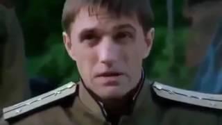 ВОЕННЫЙ ФИЛЬМ   'ИСПЫТАНИЕ ' ВОЕННЫЕ ФИЛЬМЫ онлайн кино