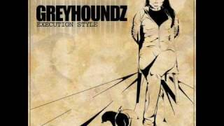 Shoot To Kill By Greyhoundz [w/ lyrics]