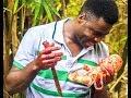 IRUBO IFE  - Latest Nollywood Movie 2017 Drama | Ibrahim Chatta| Ayo Adesanya| Iyabo Ojo