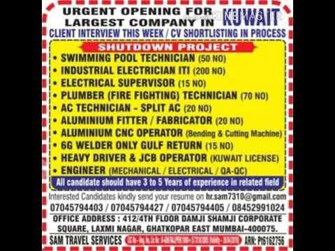 2 March page1# interview asssigmemt abroad times newspaper best for Kuwait Bahrain Dubai Saudi qatar