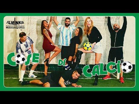 Cose di Calcio