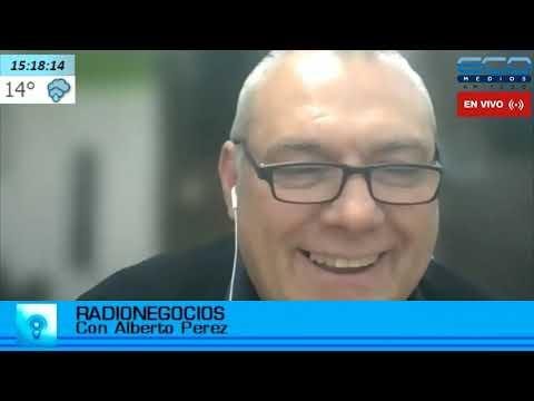 Radionegocios 2021-09-09