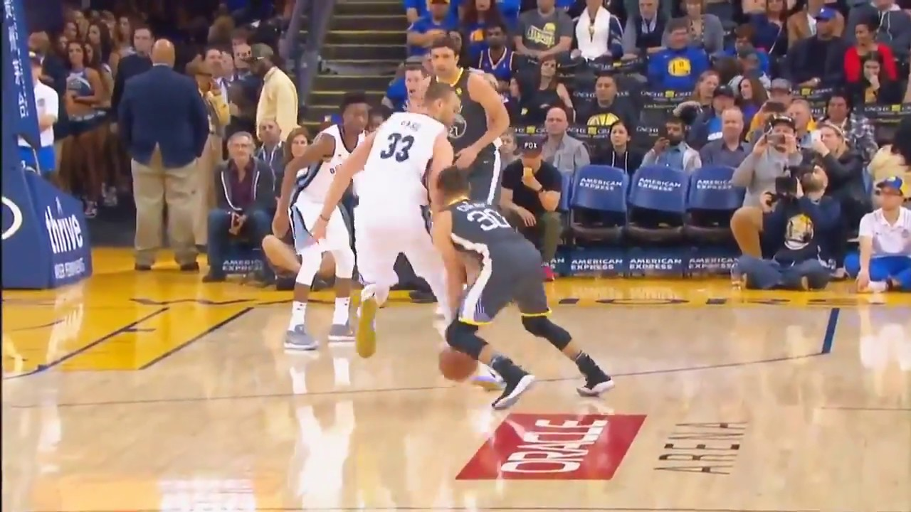 Image result for stephen curry vs marc gasol