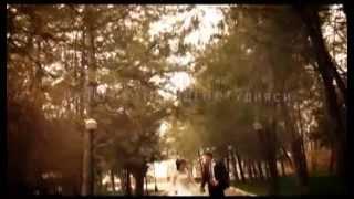 Shavkat + Mamura Wedding day/Шавкат + Мамура (Свадебный ролик)