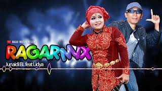 Dendang Bapantun Sero - Ratok Garah Remix