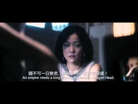 Amusing question winnie leung sex opinion you
