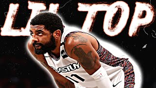 Kyrie Irving - LIL TOP (Official Music Video)