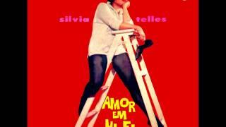 Sylvia Telles - 1960 - Amor em Hi-fi [Álbum Completo]