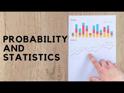 Data Science Course in Bangalore | Probability And Statistics | Learnbay