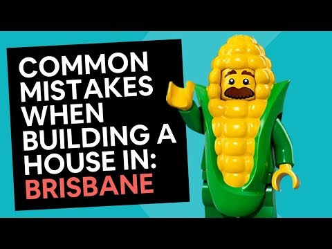 mistakes-when-building-a-home