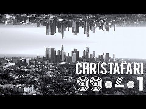 "Christafari: 99·4 ·1 ""Hope Dealer"" (Short Film) Mp3"
