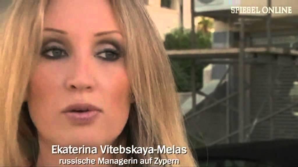 Reiche Russen auf Zypern: Sorge um das Steuerparadies