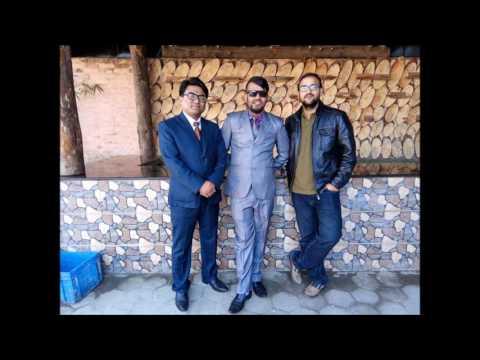 latest nepali song: hijo jasto