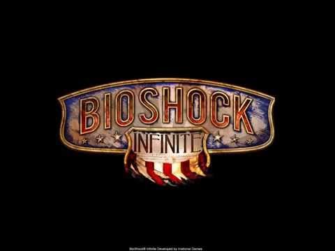 Bioshock Infinite - Chinese Court Music (Traditional) - Duncan Watt