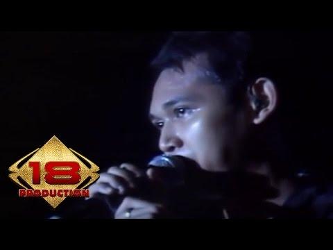Bondan Fade 2 Black - Ya Sudahlah (Live Konser Jateng  26 Februari 2011)