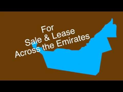 Showrooms In Dubai For Sale & Rent / Lease | www.showroomZ.ae