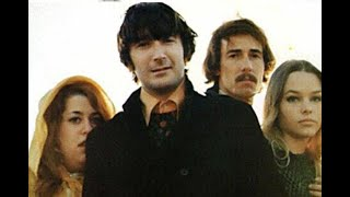 Behind the Music The Mamas and the Papas