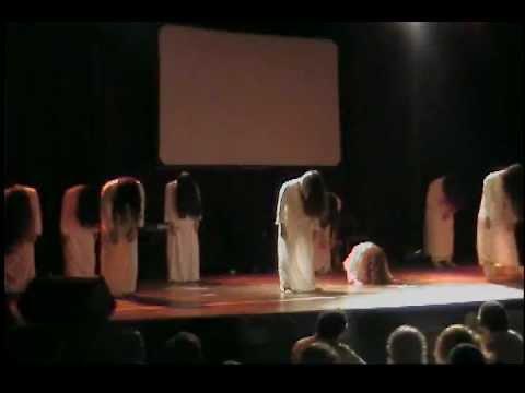 Ritual de Zaar