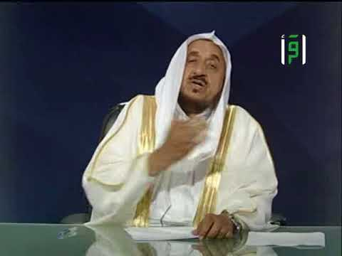 من عليه قضاء ودخل رمضان ولم يقضي | الدكتور عبدالله المصلح