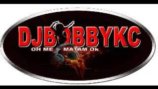 KIZOMBA,ZOUK LOVE,CABO LOVE VOL II 2016 MIX BY DJBOBBYKC