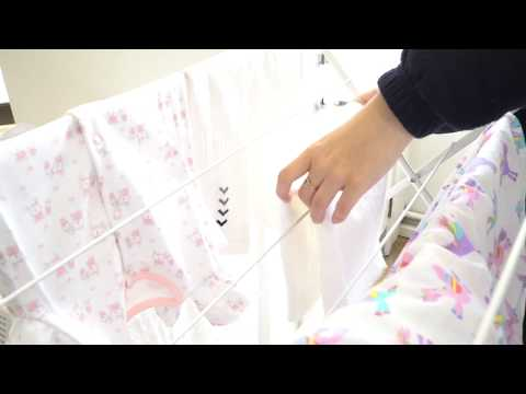 Ebac Dehumidifier Laundry Approved