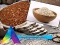 DR OZ INDONESIA - Nasi Kemarin Tidak Baik Untuk Dikonsumsi