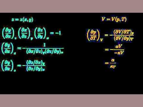 mit opencourseware calculus single variable