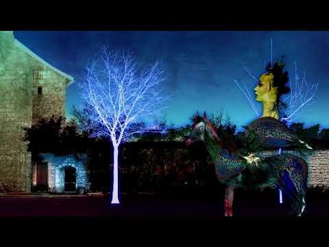 A csalók is álmodnak - Magyarósi Éva kiállítása március 8-tól Szentendrén