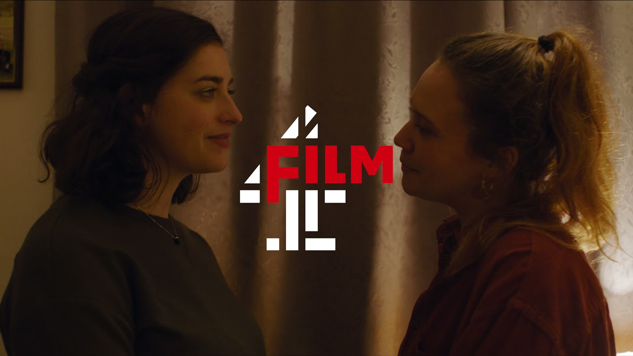 """Lesbian short film """"From A to Q"""" is coming to Film4   LGBTQ+"""