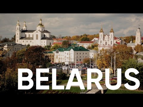 The path of Green Energy in Belarus. EXPO 2017