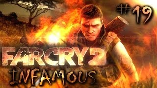 Super Ambush - Farcry 2