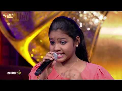 Madhura Marikolunthu Vaasam By Mano And Mierudhula