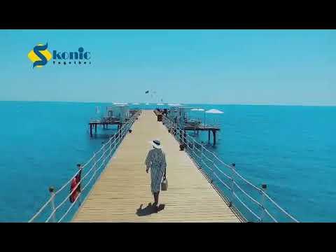 لتشجيع السياح.. ليماك قبرص ديلوكس ستدفع لك مقابل قضاء عطلتك