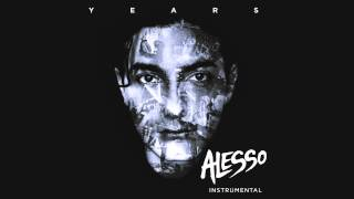 Alesso Years Instrumental