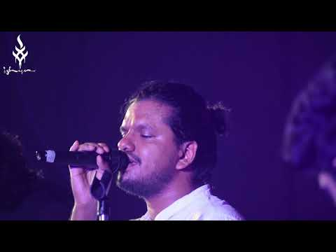 Thaniye (Guppy) | Sooraj Santhosh Unplugged | Ishya 2017