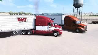 "[""American Truck Stops V1.3 By Ernst""]"