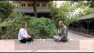 Extreme Pilgrim - Shaolin Monastery [LEGENDADO PT-BR]