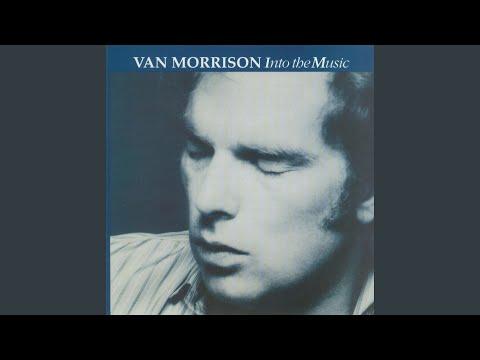 Van Morrison Into The Music Full Album