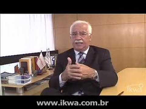 Consultoria Empresarial - Antoninho Trevisan