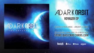 A DARK ORBIT - The Waters (Official HD Audio - Basick Records)