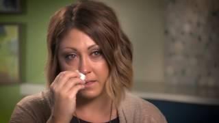 Brielle Hapner's Riley Story