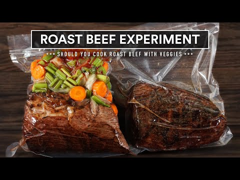 do-veggies-make-roast-beef-better-or-worse?..surprising