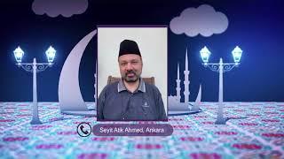 Kuran ve Arapça arasındaki mucizevi ilişki nedir?