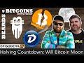 Bitcoin Halving Celebration ft. Lil Bubble