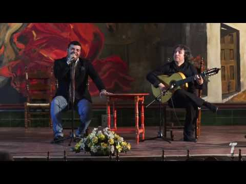 2016 12 02 juan francisco carrasco pena flamenca blo2