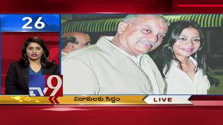 SunRise 100 || Speed News || 19-09-2018 - TV9