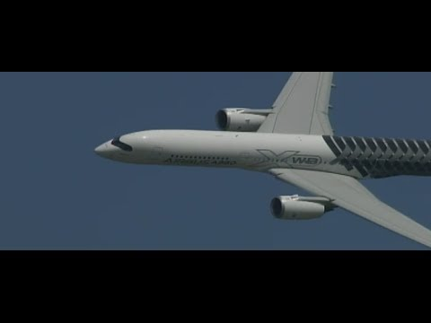 Toulouse approach