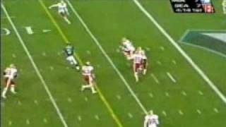 Sean Taylor Highlights