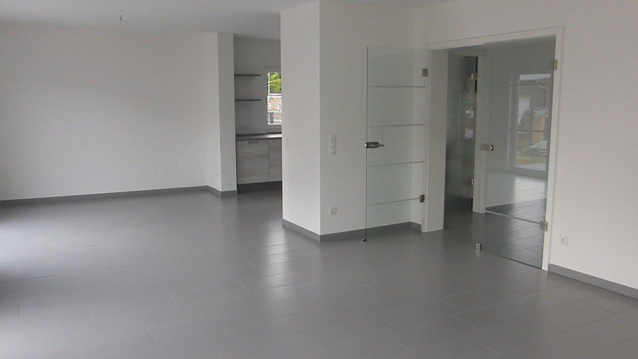 Doppelhauser Bad Homburg 22 Fertigstellung Virtuelle