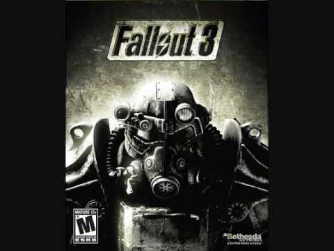 Fallout 3 - Main Theme Song